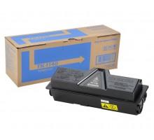 Картридж TK-1140 для Kyocera FS-1035MFP/DP, FS-1135MFP (черный, 7200 стр.)