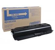 Заправка картриджа TK-475 для Kyocera FS-6025MFP, FS-6030MFP на 15000 стр.