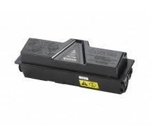 Заправка картриджа TK-1140 для Kyocera FS-1035MFP/DP, FS-1135MFP на 7200 стр.