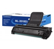 Картридж Samsung ML-2010D3 оригинальный для ML-2010, ML-2010P, ML-2015, ML-2510, ML-2570, ML-2571N (3000 стр, черный)