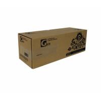 Картридж GP-CF226A для HP LaserJet Pro M402dn, M402n, 402dw, MFP M426dw, 426fdn, 426fdw 3100 копий GalaPrint